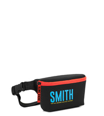 LD Gotham Belt bag