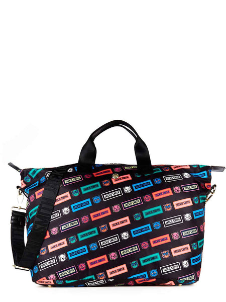 Dear Travel Bag Limited Edition
