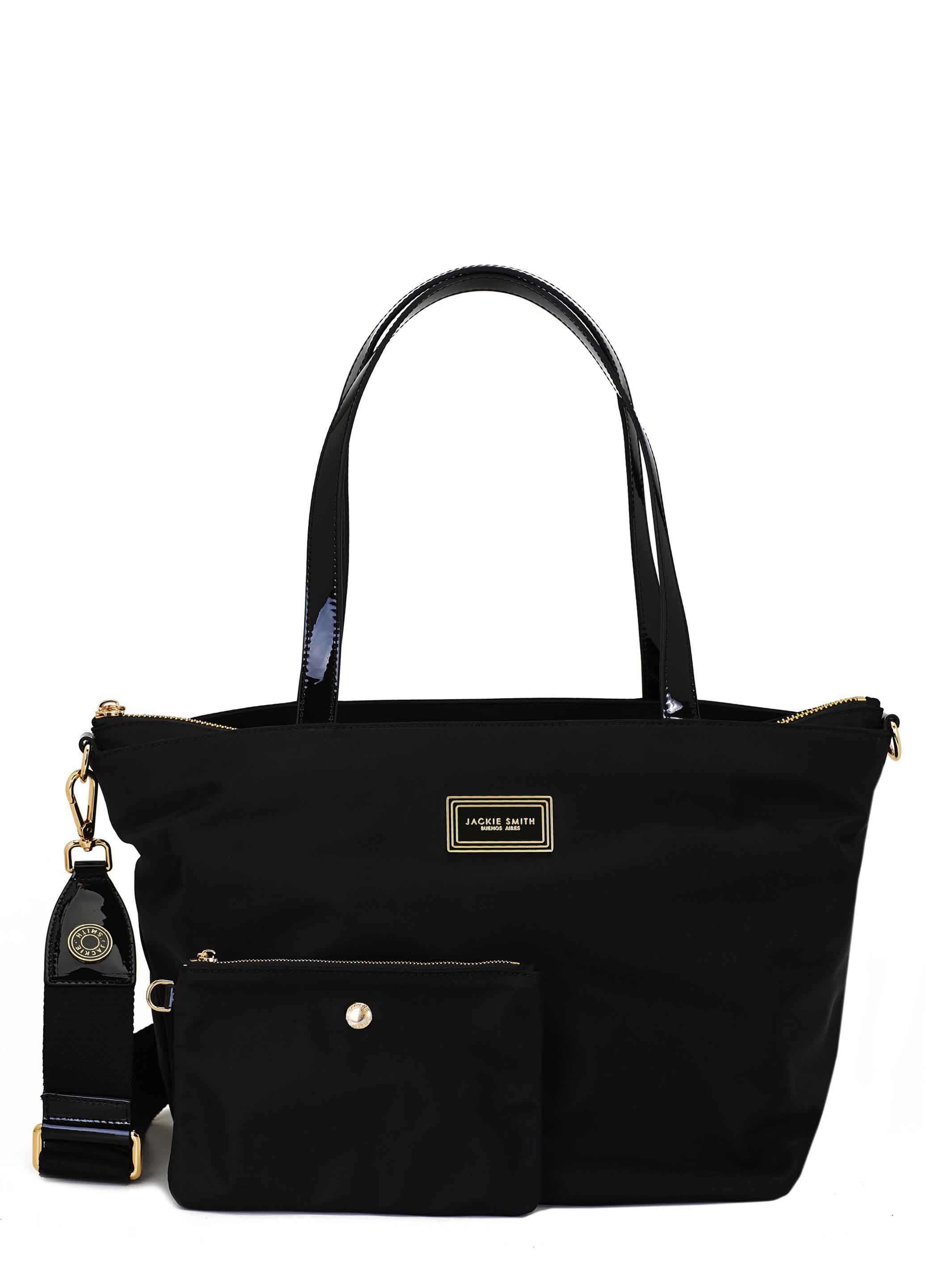 Muse Tote