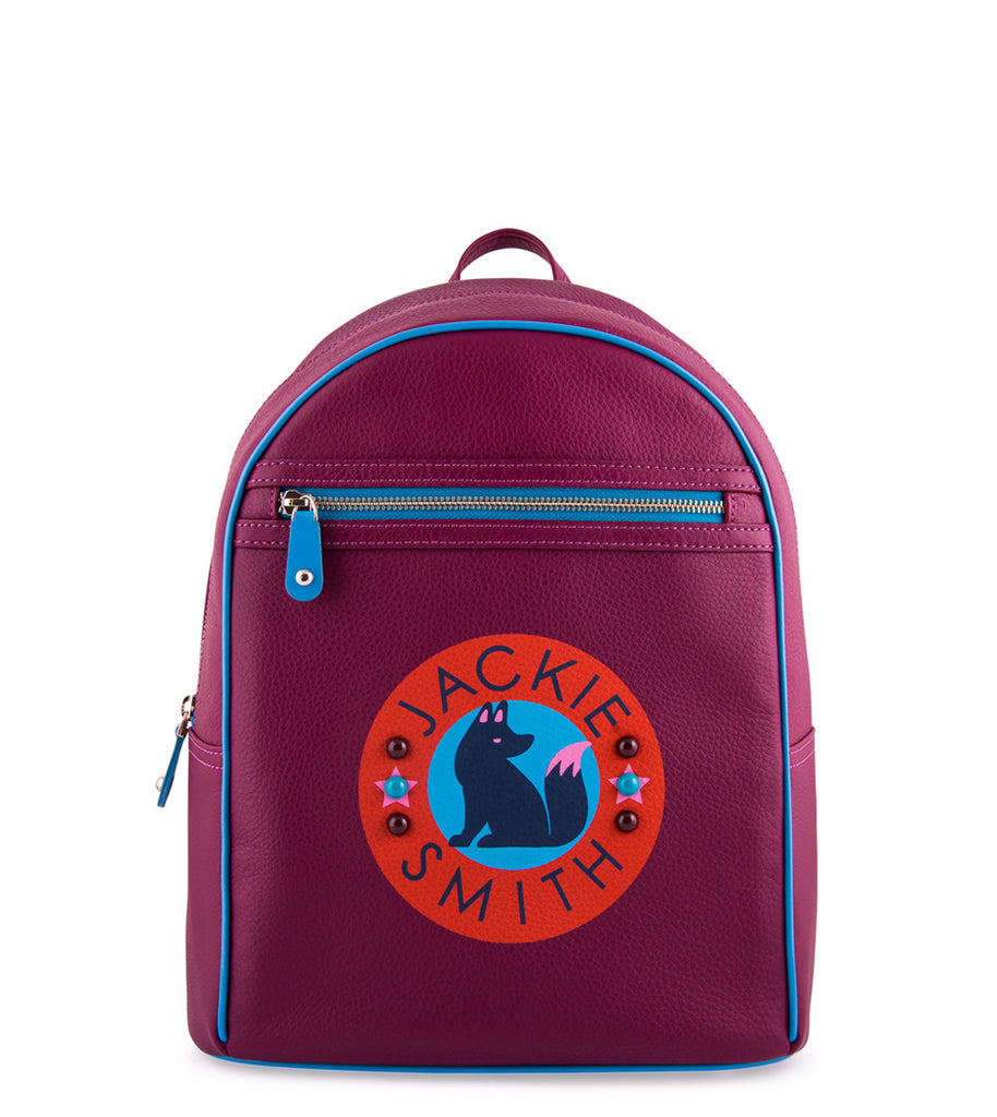 Foxy Backpack
