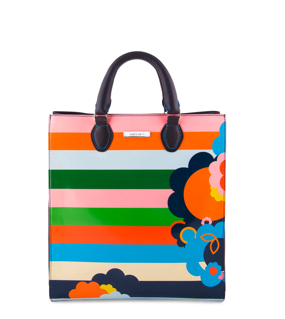 Rosie Shopping Bag