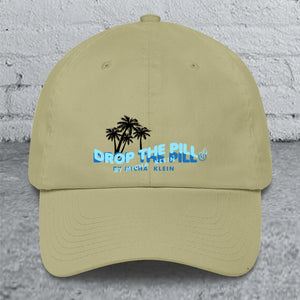 Surf's Up Baseball Cap