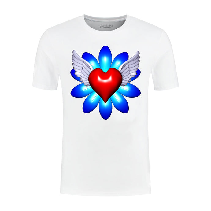 Club Love Millennium  T-Shirt