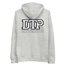 Load image into Gallery viewer, PILLMAN UNIVERSITY HOODIE