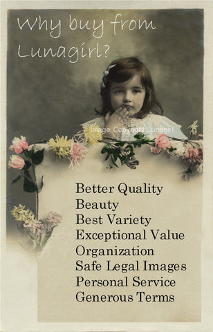 Best Quality Vintage Images Victorian Images