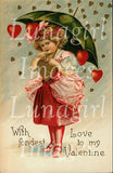 Valentines Children Images Download Pack - Lunagirl