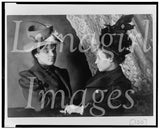African American Vintage Images -- CD or Download - Lunagirl