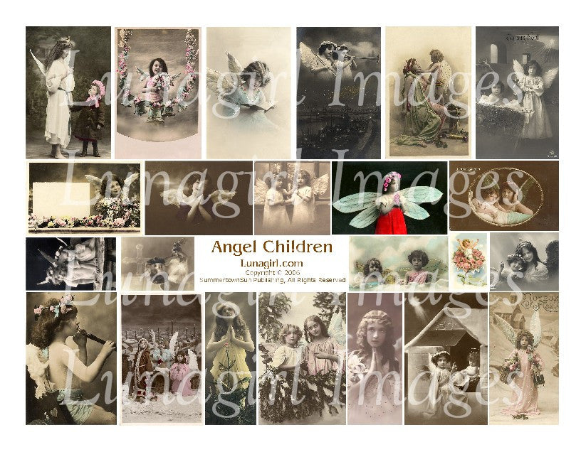 https://cdn.shopify.com/s/files/1/0208/2062/products/AngelChildren_1024x1024.jpg?v=1361999975