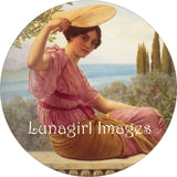 Victorian Neoclassical Art : 290 Images