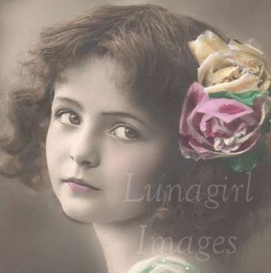 Victorian Edwardian Vintage Children Photos: 1200 Images - Lunagirl