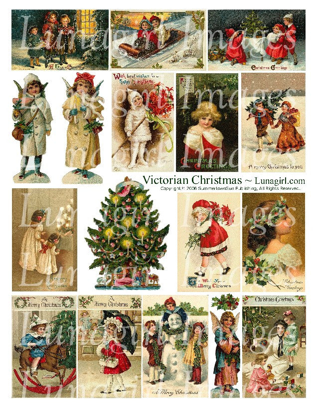 https://cdn.shopify.com/s/files/1/0208/2062/products/Lunagirl-Victorian-Christmas_1024x1024.jpg?v=1366048144