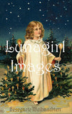Victorian Holidays Volume #1: Christmas & New Years --- CD or Download! - Lunagirl