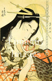 Japanese Prints & Vintage Photos: 300 Images - Lunagirl