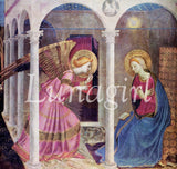 Religious Paintings Through the Ages: 150 Images - Lunagirl