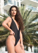 Load image into Gallery viewer, Athena - Gabriela Pires Beachwear