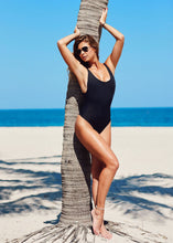 Load image into Gallery viewer, Turmalina - Gabriela Pires Beachwear