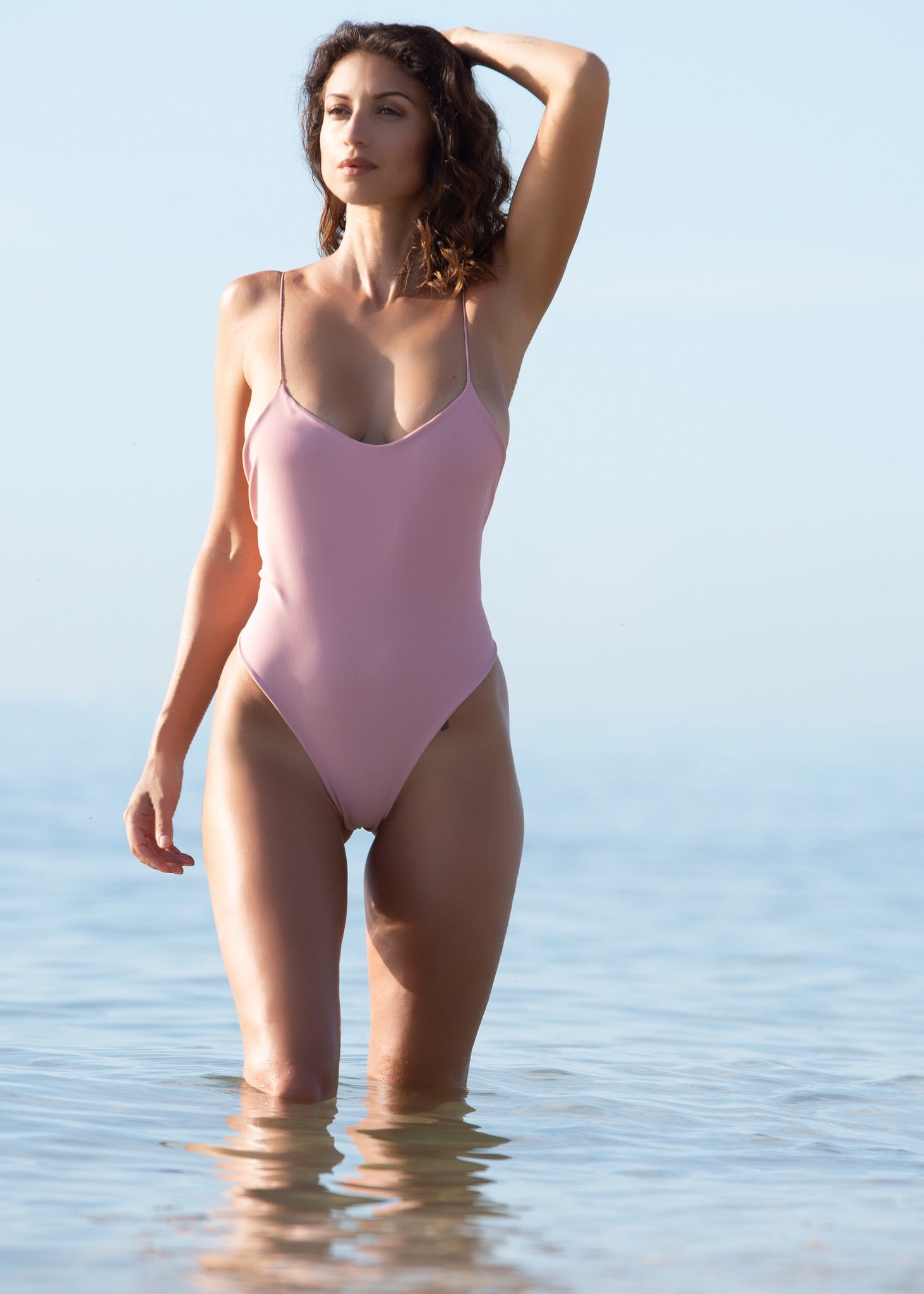 The Liria - Gabriela Pires Beachwear