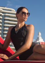Load image into Gallery viewer, The Gloria - Gabriela Pires Beachwear