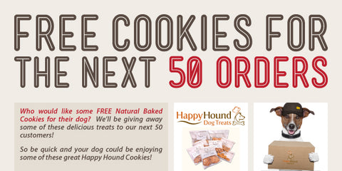quistel, dogs, happy hound, dog treats, grooming, pet care,