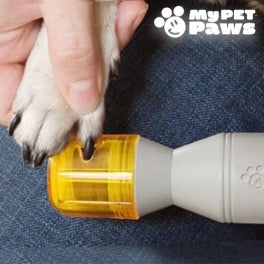 Pet Nail Trimmers