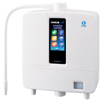 Leveluk Kangen 8 Water Machine