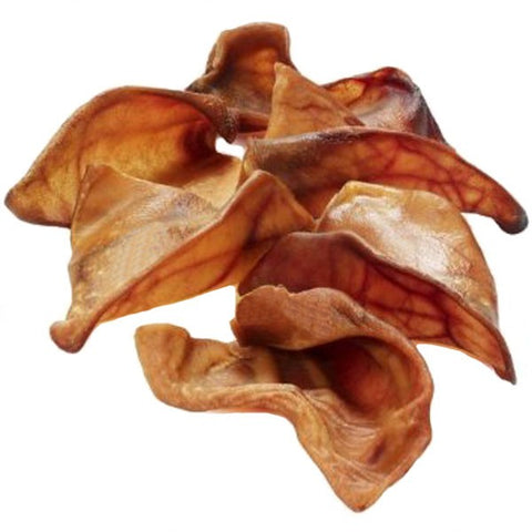 Pigs Ears - 5 for £5