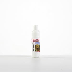 Organic Bio-Restoring Dog Conditioners - 250ml