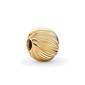 PANDORA SHINE SEEDS OF ELEGANCE BEAD