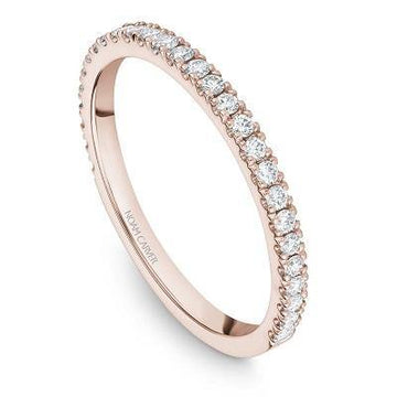 NOAM CARVER ENGAGEMENT RING B263-02RA-100B