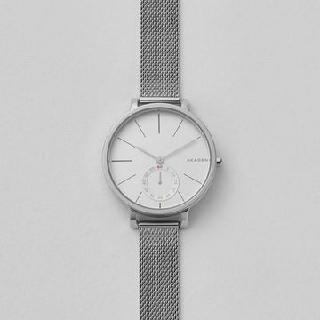 SKAGEN HAGEN LADIES WATCH