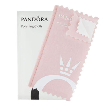 PANDORA CLEANING CLOTH