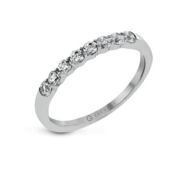 14KW DIAMOND WEDDING BAND ZR26PRWB-2