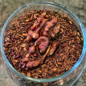 Maple Walnut Rooibos