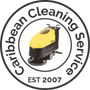 Caribbean Cleaning Service LLC
