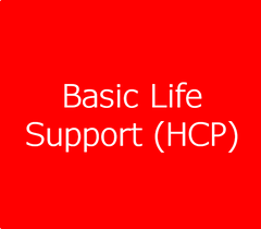 Basic Life Support (HCP)