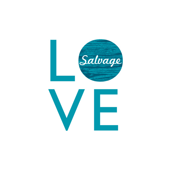 Love Salvage