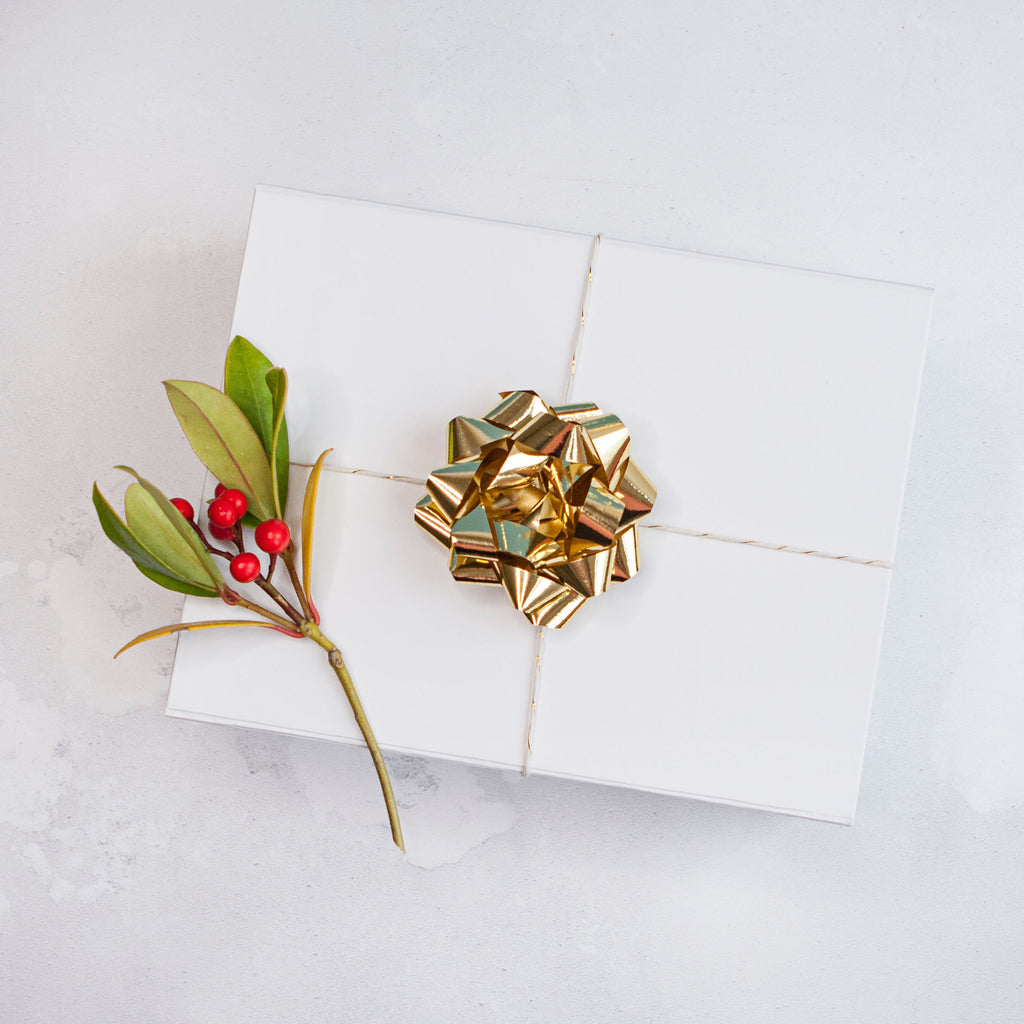 12 Days of Christmas Mystery Box -  - KryptikRose®