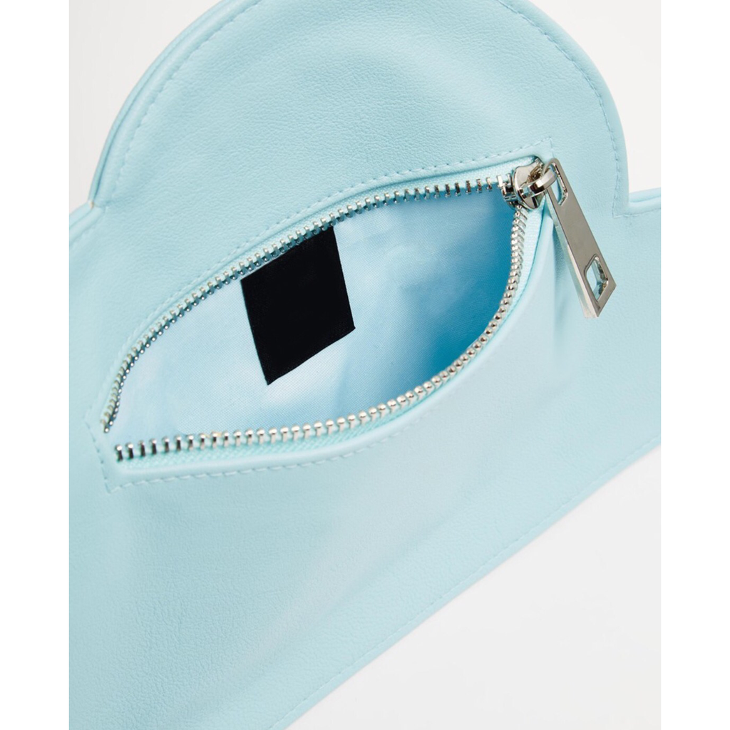 Cloud Clutch Bag - KryptikRose®