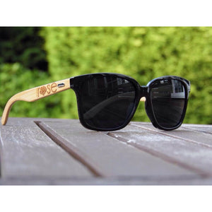 Kryptik Rose Sunnies - Sunnies - KryptikRose®