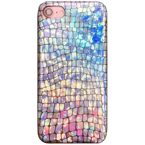 Gator Case - Holographic (2 Sizes) - Case - KryptikRose®