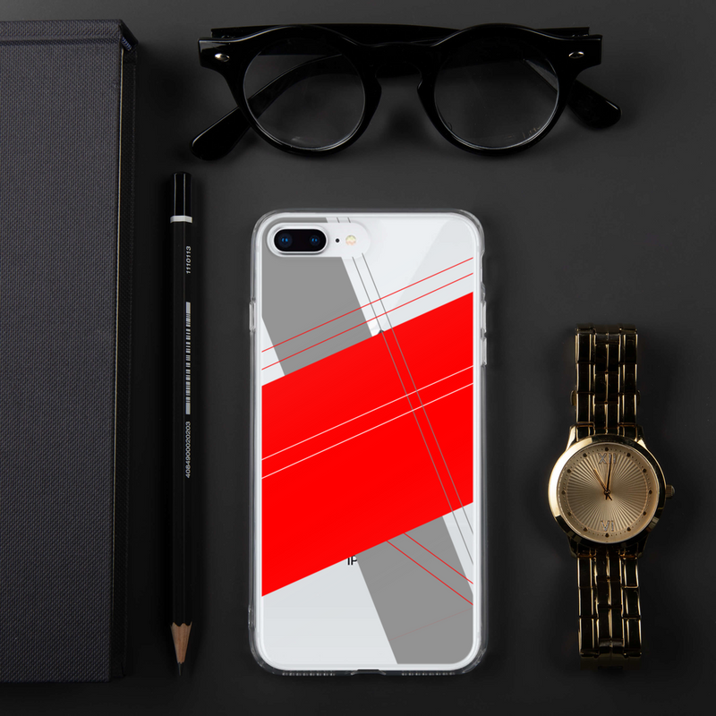 Abstract Phone Case -  - KryptikRose®