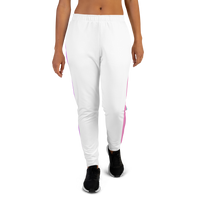 """Be You"" Joggers 