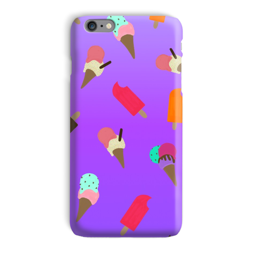 Phone Case - KryptikRose®