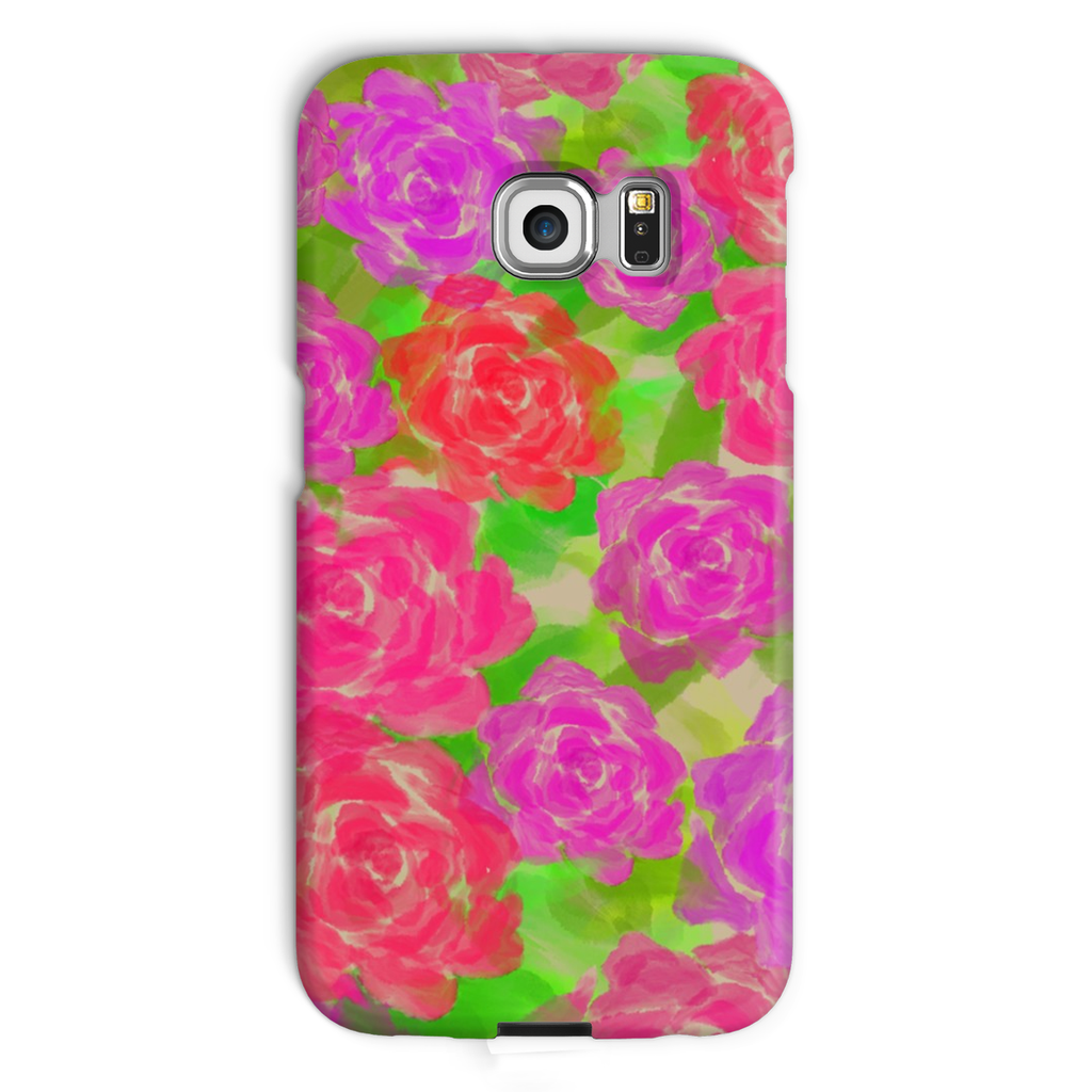 Phone Case - Phone & Tablet Cases - KryptikRose®