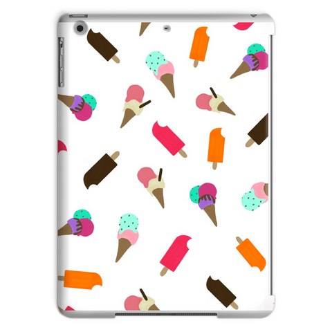 Tablet Case - Phone & Tablet Cases - KryptikRose®