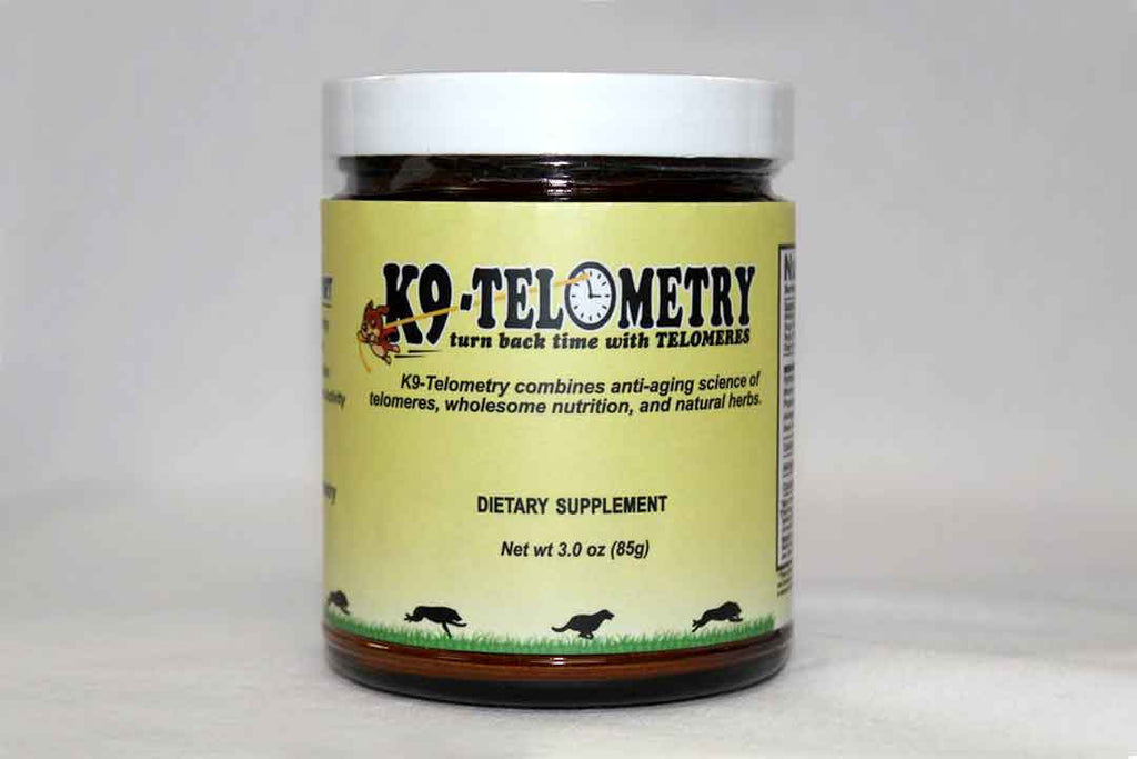 Dietary Supplement for dogs