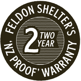 Feldon-Shelter-Rooftop-Tents-NZ