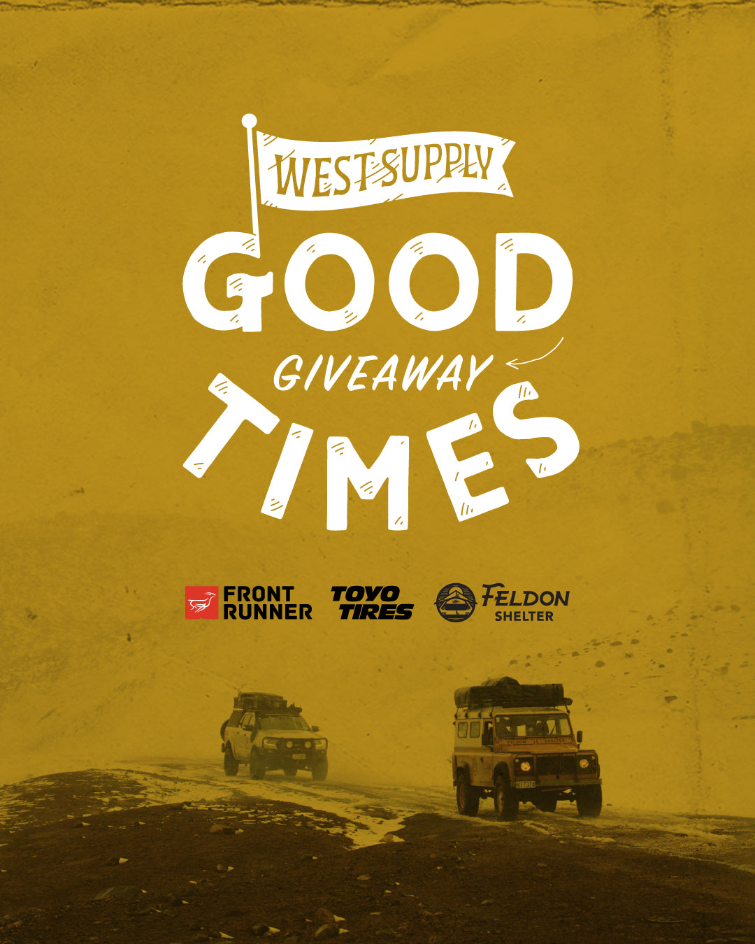 good-times-giveaway