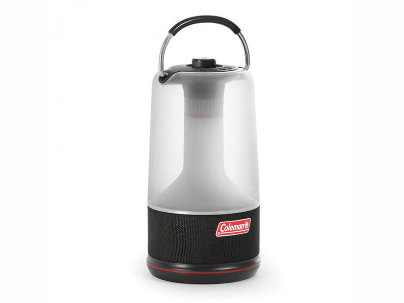 Coleman Lantern 360 Light & Sound