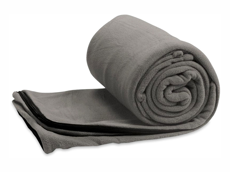Coleman Stratus Fleece Sleeping Bag Liner